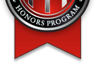 The University of Georgia - Honors Program
